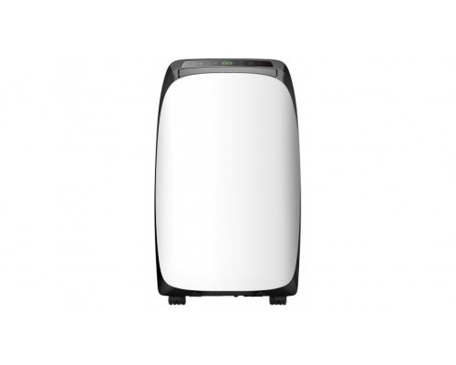 Мобильный кондиционер IDEA IPN-09 CR-SA7-N1