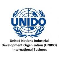Midea получила награду UNIDO за усилия по охране окружающей среды
