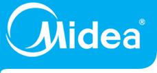 Midea.dn.ua - Представительство Midea (Мидея) в Донецкой области. Фирменный интернет-магазин кондиционеров